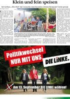 Dorfleben Westerholt 280820 - Seite 7