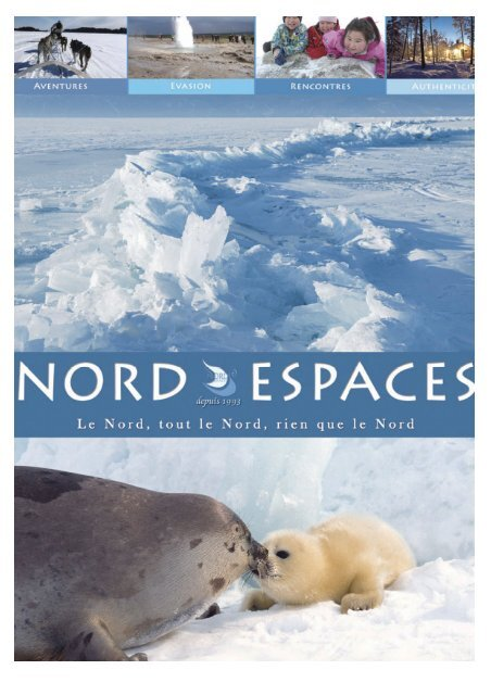 Untitled - Nord Espaces