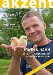 akzent Magazin September '20 BO