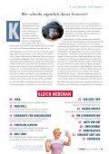 FINDORFF GLEICH NEBENAN Nr. 15 - Seite 5