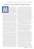 FINDORFF GLEICH NEBENAN Nr. 15 - Seite 7