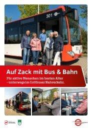 2020-Broschüre-Auf Zack mit Bus und Bahn_5f4691831c6bc