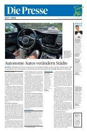 Alpbach E-Paper Ausgabe 5