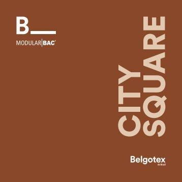 Catálogo_City_Square