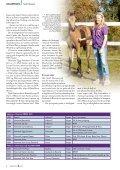 Springhesteavl på internationale linjer - Stald Hummel - Page 5