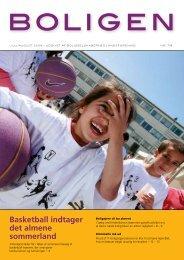 Magazine: 1.pdf
