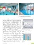 technik - Schwimmhallen-Ausbau mit ISO-PLUS-System - Seite 3
