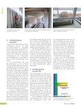 technik - Schwimmhallen-Ausbau mit ISO-PLUS-System - Seite 4