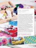 Mein Kreativ-Atelier Nr. 117 - Page 3