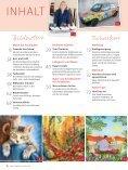 Mein Kreativ-Atelier Nr. 117 - Page 4
