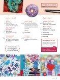 Mein Kreativ-Atelier Nr. 117 - Page 5