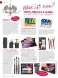 Mein Kreativ-Atelier Nr. 117 - Page 6