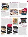 Mein Kreativ-Atelier Nr. 117 - Page 7