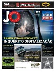Jornal das Oficinas 178