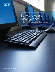 Software Asset Management - Autodesk