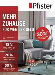 Hardselling_Flyer_Wohnen_DS_D