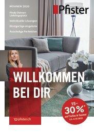 Wohnen_September_WEB_DE