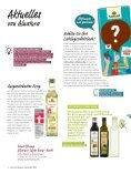 Alnatura Magazin September 2020 - Seite 4