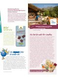 Alnatura Magazin September 2020 - Seite 5