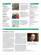 August 2020 - Page 2