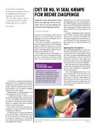 R+G_220_august-2020_web - Page 5