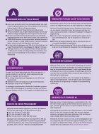 R+G_220_august-2020_web - Page 7