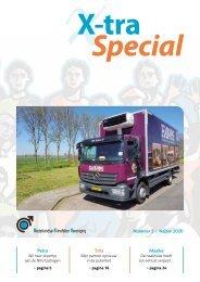 Klinefelter 4228 X-tra Special 3 2020 JAN WEB