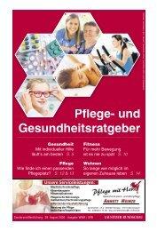 Magazin_Pflegeratgeber_5f48cb214dffe