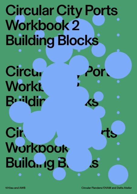 Circular (City) Ports_Workbook 2_ Buildings Blocks