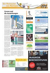 Mietingen_2020-08-28_Schwaebische_Zeitung_Laupheim_-_28-08-2020_print