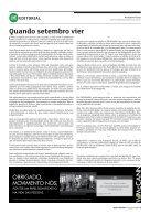 edição de 31 de agosto de 2020 - Page 3