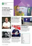 edição de 31 de agosto de 2020 - Page 4