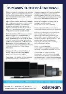edição de 31 de agosto de 2020 - Page 5