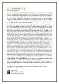 1. Memorandum - AktieTorget - Page 3