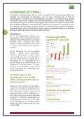1. Memorandum - AktieTorget - Page 5