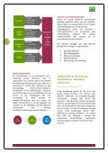1. Memorandum - AktieTorget - Page 6