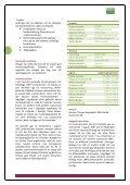 1. Memorandum - AktieTorget - Page 7