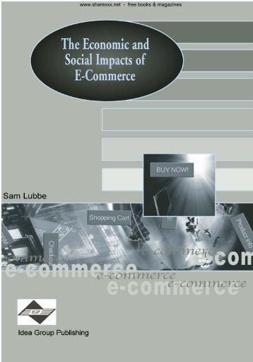 www.sharexxx.net - free books & magazines