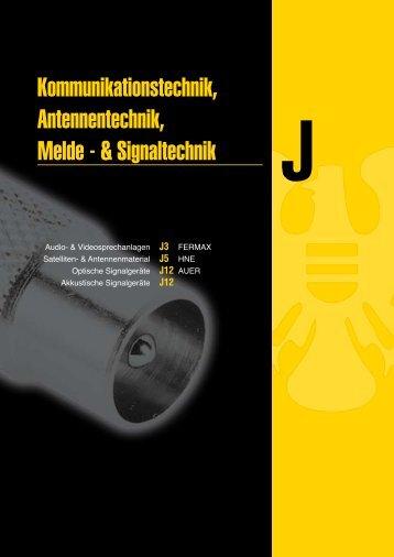 J - Ing. Emmerich Csernohorszky