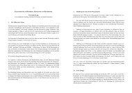137 Christoph Krupp Umweltbehörde Hamburg, Fachamt für ...