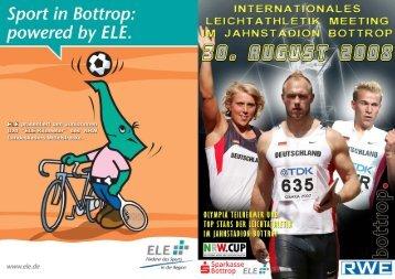downloaden - Bottrop Gala