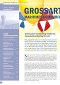 Geraldine - Wohnungsbau-Genossenschaft Greifswald eG - Seite 2