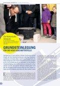 Geraldine - Wohnungsbau-Genossenschaft Greifswald eG - Seite 6