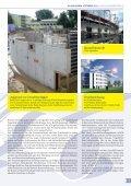 Geraldine - Wohnungsbau-Genossenschaft Greifswald eG - Seite 7