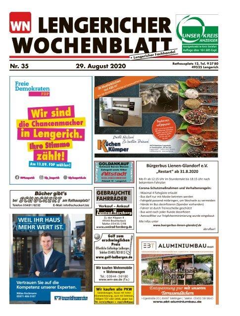 lengericherwochenblatt-lengerich_29-08-2020