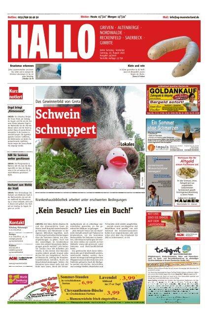 hallo-greven_29-08-2020