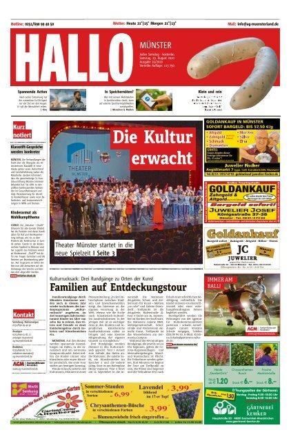 hallo-muenster_29-08-2020