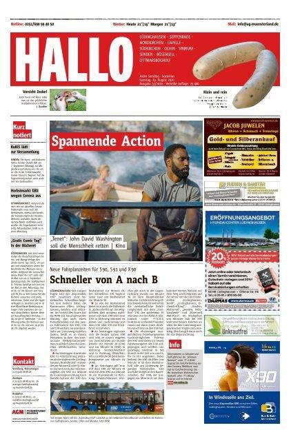 hallo-luedinghausen_29-08-2020