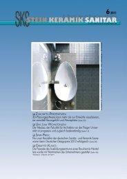 Anzeigen-Info-Service - Stein Keramik