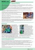LAND Ziitig - Gujer Landmaschinen - Seite 4